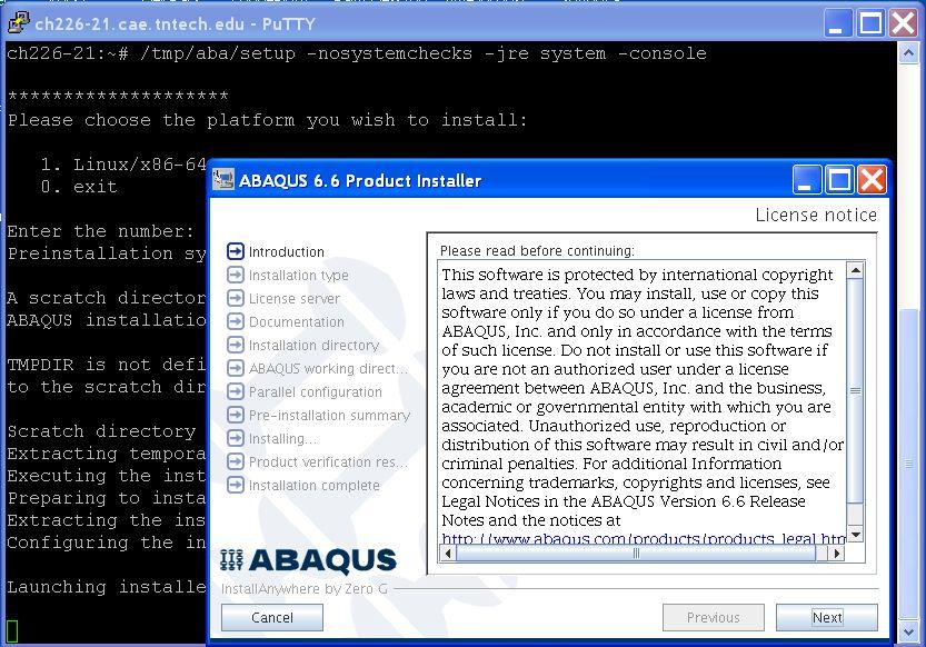 abaqus-console-install.jpg