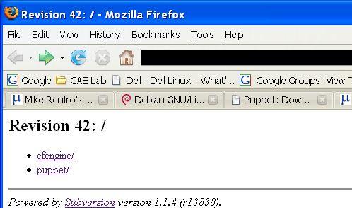 repository-top.jpg